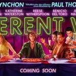 Inherent Vice, Kitaptan Filme
