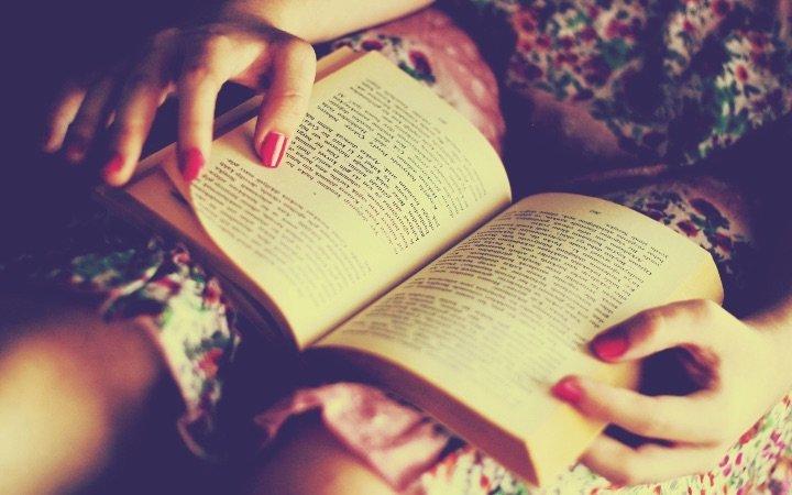 Neden Kitap Okuyan İnsanlarla Arkadaş Olmalısınız?
