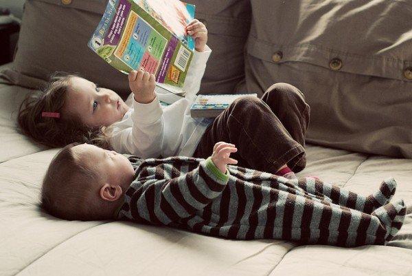 Çocuklara Okumayı Sevdirmek İçin 7 Yol