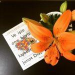 Junot Diaz – Ve İşte Onu Böyle Kaybedersin