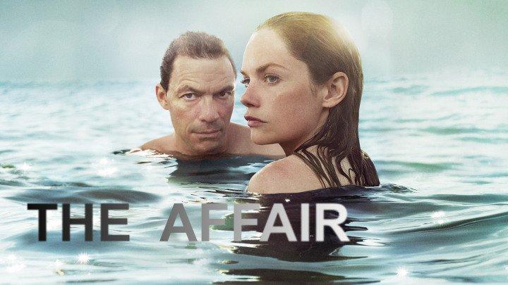 The Affair, Bağımlılık Yapan Bir Dizi