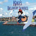 Kiki's Delivery Service, Sıcacık Bir Studio Ghibli Filmi