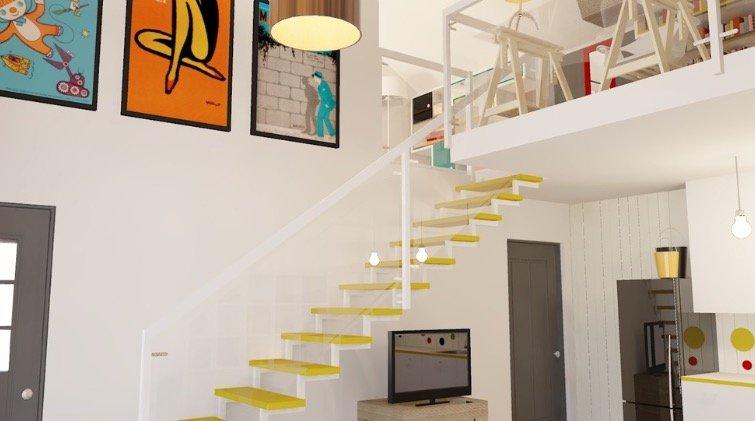 Sanatla Dekorasyon: Evde Sanata Uygun Dekor İpuçları