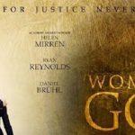 Woman In Gold, Klimt'in Peşinde Bir Film