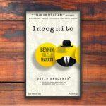 Incognito – Beynin Gizli Hayatı, David Eagleman