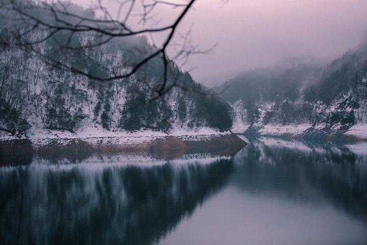 Japonya fotoğrafları 2