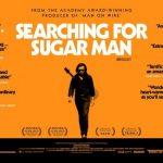 Searching for Sugar Man, Bir Sixto Rodriguez Belgeseli