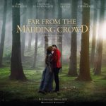 Far from the Madding Crowd, Kitaptan Filme