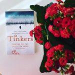 Paul Harding – Tinkers