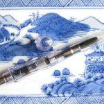 Dolma Kalem Keşfi ve Peşinden Gelen Tutku