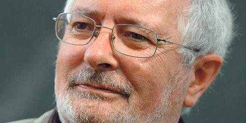 Terry Eagleton - Edebiyat Olayı