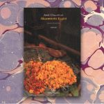 Amit Chaudhuri – Akşamüstü Ezgisi
