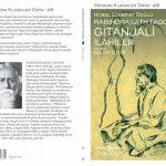 Gitanjali – Rabindranath Tagore