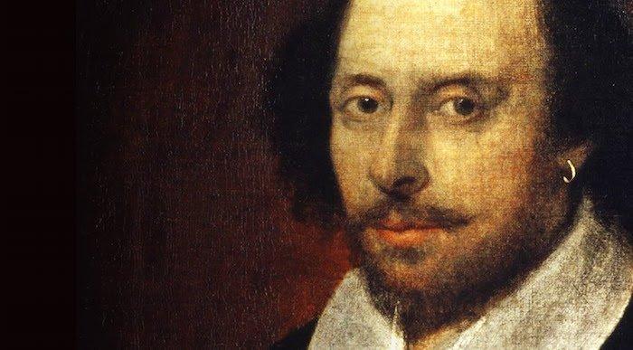 Shakespeare Olmak - Stephen Greenblatt