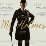 Mr. Holmes, Yaşlı Sherlock İle Tanışın