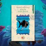 Küçük Kara Balık – Samed Behrengi