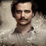 Narcos, Pablo Escobar'a Hayran Kalacağınız Dizi