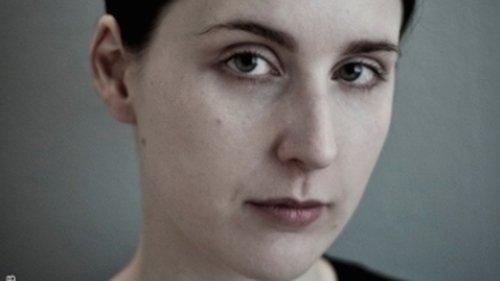 Zeplin - Karin Tidbeck