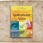 Yanılsamalar Atlası – Simon Van Booy