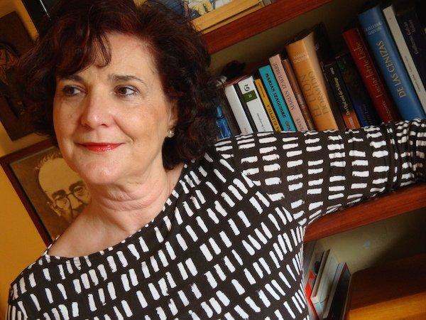Bir Zamanlar Hayat Bizimdi - Marian Izaguirre