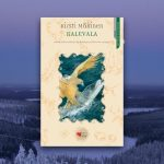 Kalevala – Kirsti Mökinen