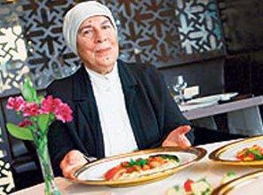 Nevin Halıcı - Güneydoğu Anadolu Bölgesi Mutfak Kültürü ve Yemekleri