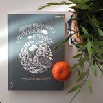 Nevin Halıcı – Güneydoğu Anadolu Bölgesi Mutfak Kültürü ve Yemekleri