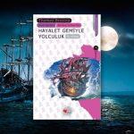Thomas Brezina – Hayalet Gemiyle Yolculuk