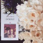 Dörtlü – Jean Rhys