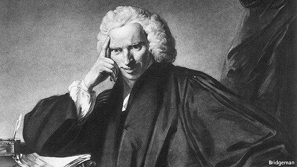 Duygusal Bir Yolculuk - Laurence Sterne