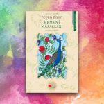 Ermeni Masalları – Feyza Zaim