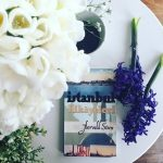 İstanbul Hikayeleri – Thorvald Steen