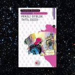 Perili Otelde Tatil – Thomas Brezina