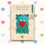Sevgi Masalı – Samed Behrengi