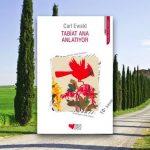 Tabiat Ana Anlatıyor – Carl Ewald