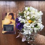 Tehlikeli İlişkiler – Choderlos De Laclos