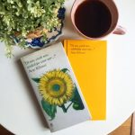 Ot Var, Çiçek Var, Sevdalığa Çare Var – Ayşe Kilimci