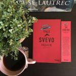 Yaşlılık – İtalo Svevo