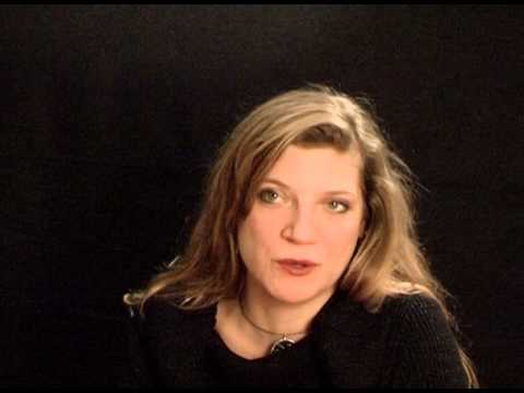 Sefarad Yahudilerinden Masallar - Vanessa Pfister-Mesavage