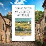Ay ve Şenlik Ateşleri – Cesare Pavese
