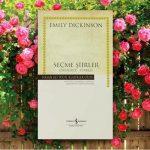 Seçme Şiirler – Emily Dickinson