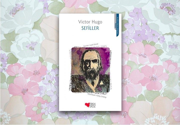 Sefiller – Victor Hugo