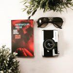 Fotoğrafçılar Kulübü – Ercan Akbay