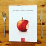 Yemek, Damak Tadının Tarihi – Paul Freedman