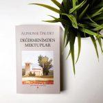 Değirmenimden Mektuplar – Alphonse Daudet