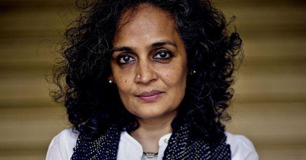 Küçük Şeylerin Tanrısı - Arundhati Roy