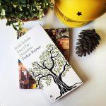 Zeytin Kokulu Kuzey Ege Lokantaları – Tarkan Kaynar