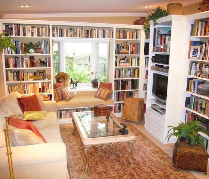 home-library-15-1024x876