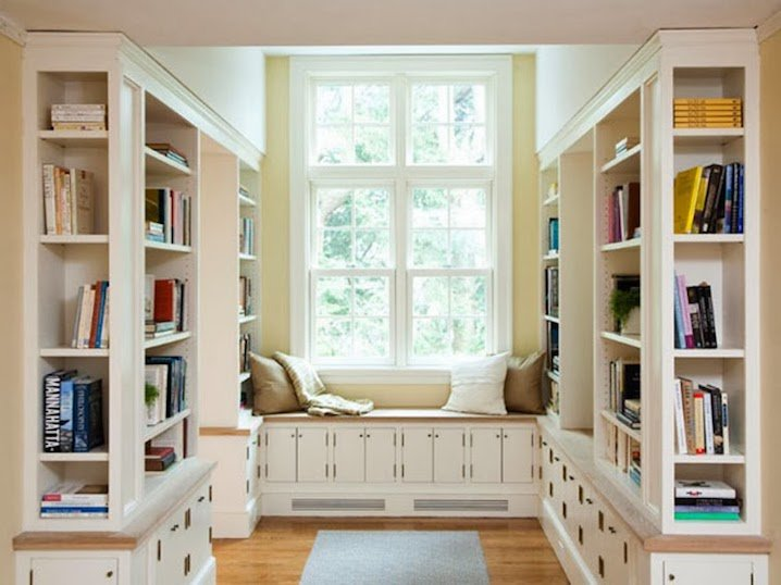 lovely-couch-next-to-window-offer-great-seating-space