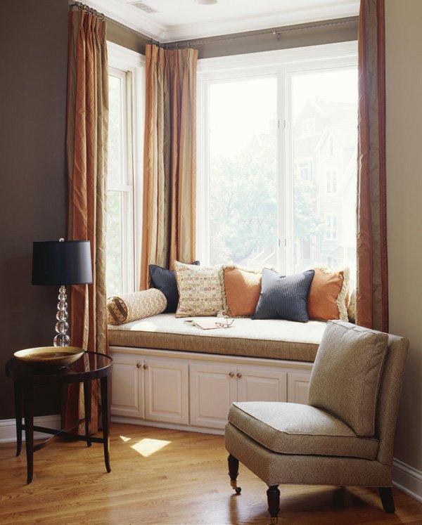 window-seat-ideas-46-1-kindesign